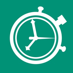 TimedTrainer   Workout Timer