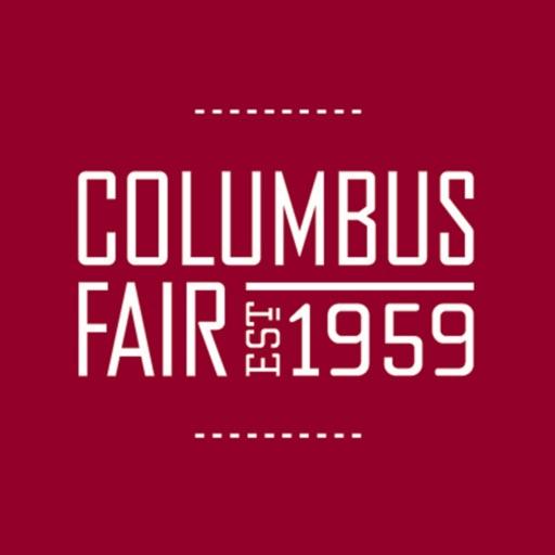 Columbus Fair Auto Auction By Columbus Fair Auto Auction Inc
