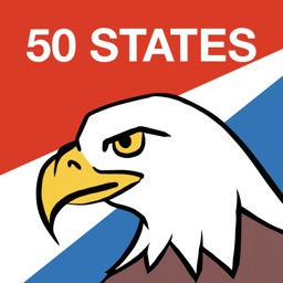 Learn 50 States