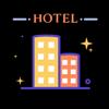 行者手记--酒店入住记录与查询