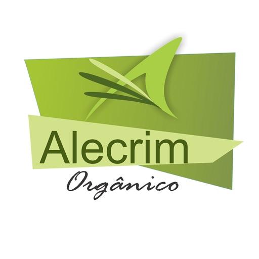 Alecrim Orgânicos