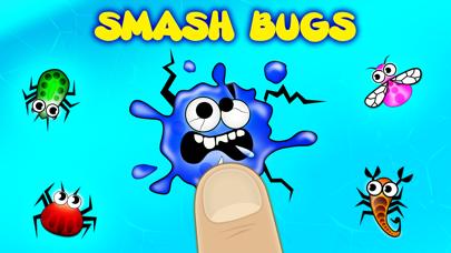 Smash Master ! free Resources hack