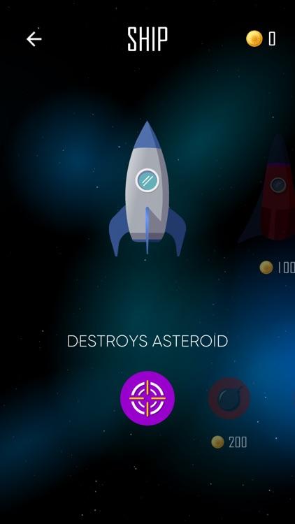 Space Math Multiplication game screenshot-4