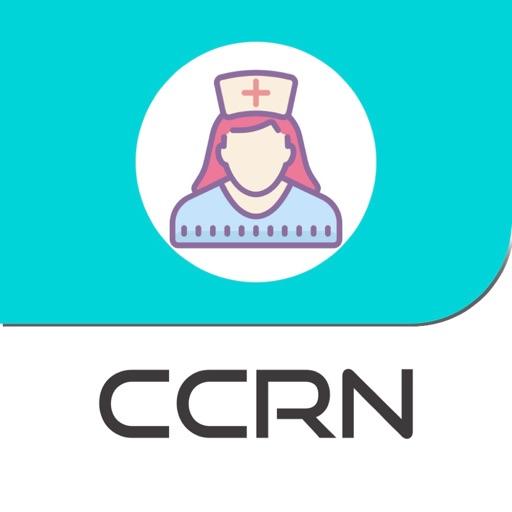 AACN-CCRN Test Prep