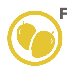 Fazenda - Mango
