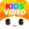 KIDS Video - ABC, Song
