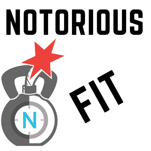 Notorious-Fit