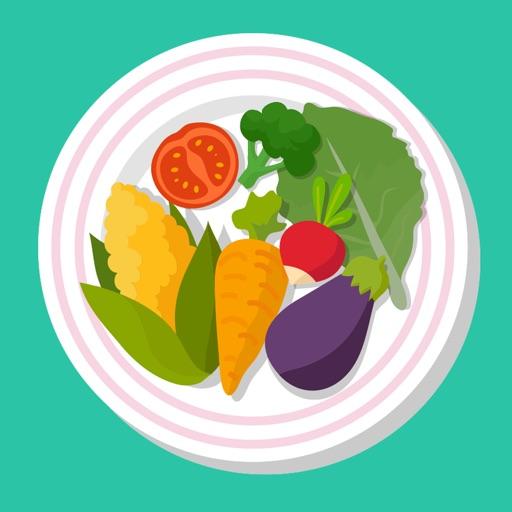 Baixar Receitas de baixa caloria