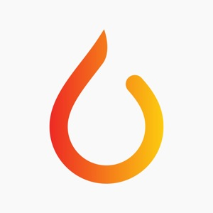 At Home Workouts by Daily Burn App Reviews, Free Download
