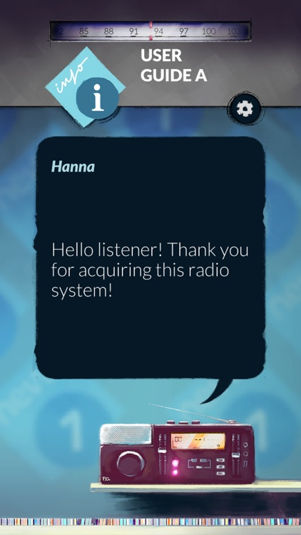 Alt-Frequencies screenshot-7