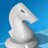 Codes for Chess Star - Play Online Hack