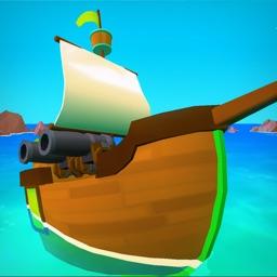 Battle Ships!