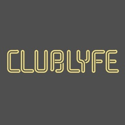 Clublyfe