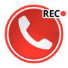 コールレコーダー Call Recorde...