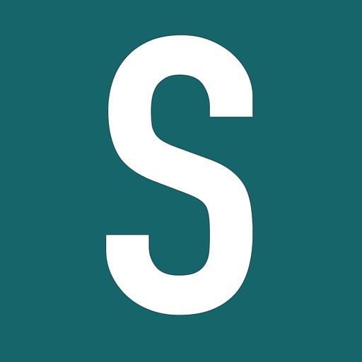 Sana: Interactive Stories
