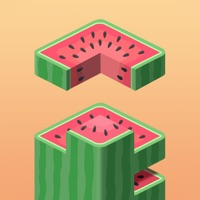 Juicy Stack - 3D Tile Puzzl? Hack Online Generator  img