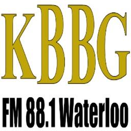 AACB,, INC, KBBG-FM 88.1