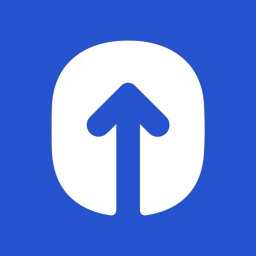 RoundUp App: Donate Change