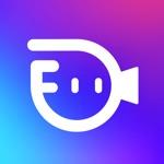 FaceCast-Meet New People