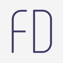 Fast Diary シンプルに続けられる日記アプリ By Haruya Nakamura