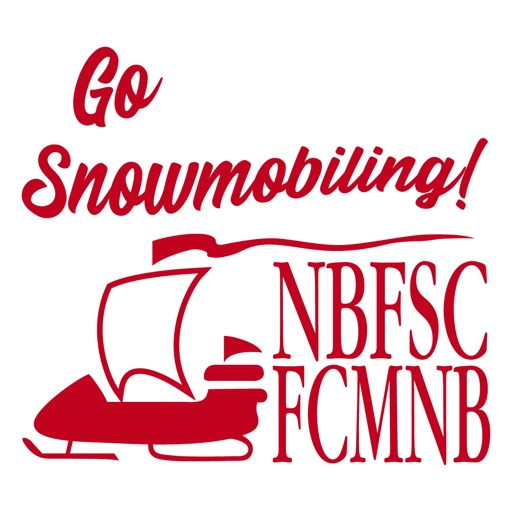 GoSnowmobiling NB 2018-2019!