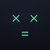 Calzy - The Smart Calculator icon