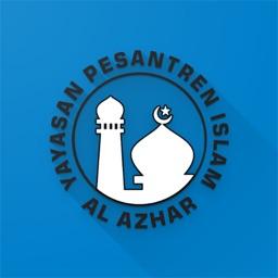 SD ISLAM AL-AZHAR 31