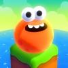 Bloop Islands - iPhoneアプリ