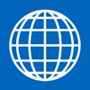 Navy Federal Credit Union - Navy Federal Credit Union