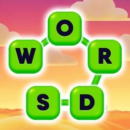 Word Tales - Crossed!