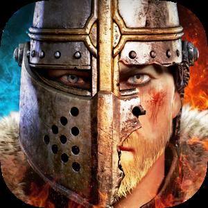 King of Avalon: Dragon Warfare - Games app