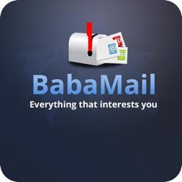 BabaMail