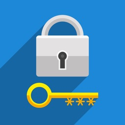 Password Manager Secure
