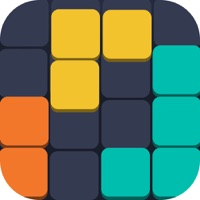 Codes for Hex Fill : 1010 Blocks Puzzle Hack