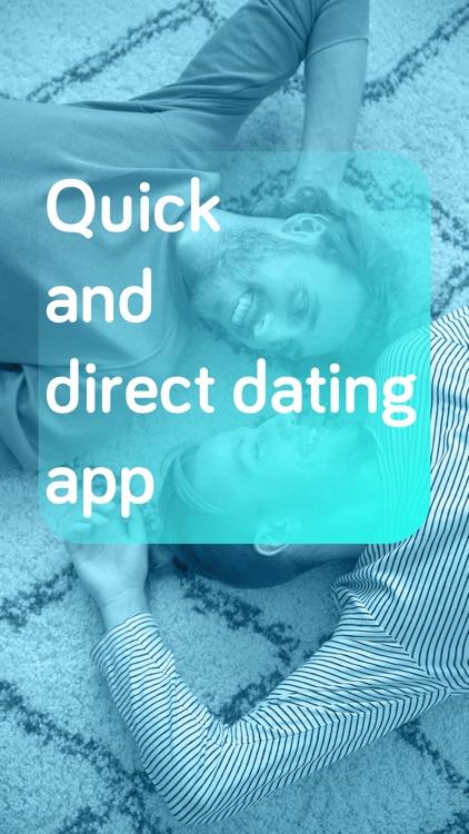 Swagy - Gay Dating App screenshot-5