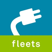 ChargeNow for Fleets