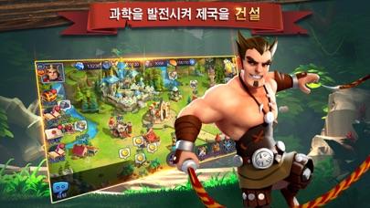 다운로드 파이널 히어로즈 Final Heroes PC 용
