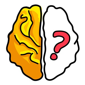Brain Out download
