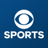 download CBS Sports App Scores & News