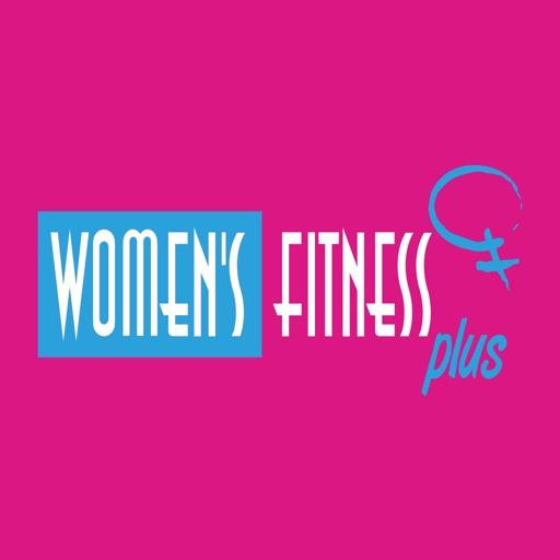 Women's Fitness Cork&Limerick
