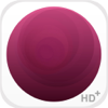 iPeriod Period Tracker HD + - Winkpass Creations, Inc.