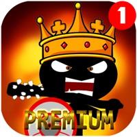 Codes for Kingdom Revenge Premium (VIP) Hack