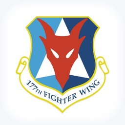177th Fighter Wing