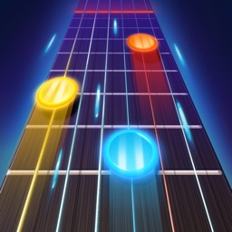 Guitar Play - Games & Songs