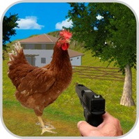 Codes for Shoot Chicken - Frenzy Farmer Hack