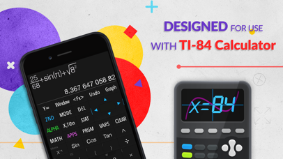 Top 10 Apps like Integral Calculator in 2019 for iPhone & iPad