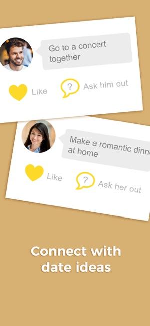 dating site lovestruck