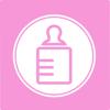 Milk Time - 育児記録を共有できる授乳タイマー