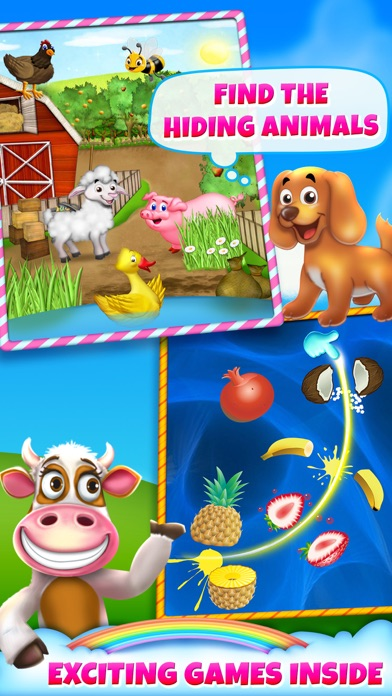 Phone for Play: Full Version screenshot four