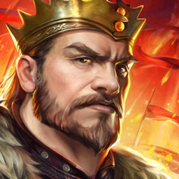 Rage of Kings